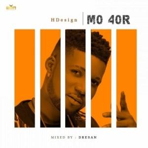 HDesign - Mo 4or
